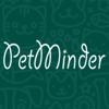 PetMinderApp Wiki