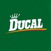 Ducal App SmartPhones smartphones with keyboard