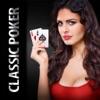 Классический Покер — Техасский Холдем