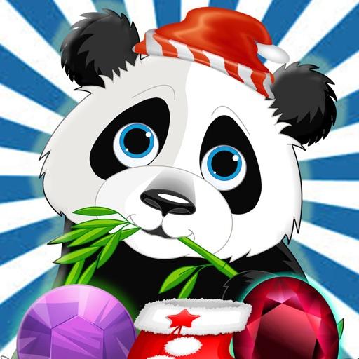 Game Cheats - Littlest Pet Shop Franchise Blythe Edition