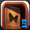 Room : The mystery of Butterfly 9 Wiki