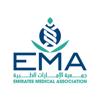 EMA UAE