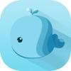 海豚vpn-免费网络加速器,无限流量vpn