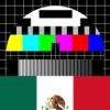 La Tele México para iPad