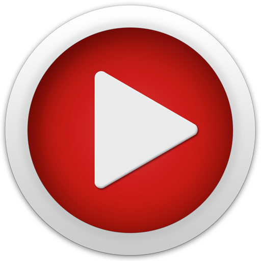 Streaming: TV Shows & Stream Movies for Netflix By JUNHUA XIE