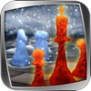 Chess: Battle of the Elements HD