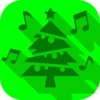 Christmas Ringtones  - Popular Melodies for Kids