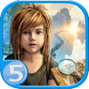 Lost Lands 3: The Golden Curse (Full) game for iPhone/iPad