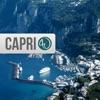 Capri4U