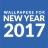 Wallpapers New Year Edition