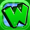 Word Chums - The Exclusive Crossword Puzzle Game