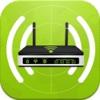 Home Wifi Alert-Wifi Analyzer cheap wifi for home