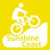 TrailMapps: Sunshine Coast