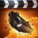 Action Movie FX icon