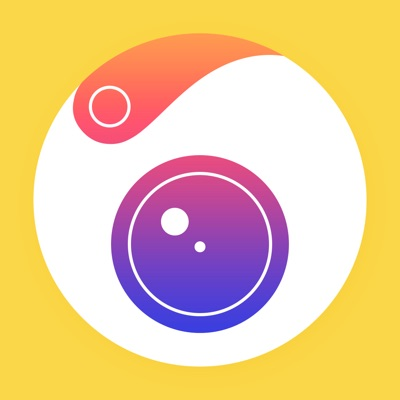 http://is3.mzstatic.com/image/thumb/Purple71/v4/a4/7b/a9/a47ba9e6-2354-6820-1d8f-3045ad1ee3cd/source/400x400bb.jpg
