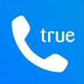 Truecaller - Выявление Cпама и Блок icon