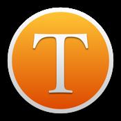 iTimer – Pomodoro Timer, Tomato Clock [Mac]