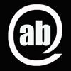 ABLoader(携帯アドレス変換)