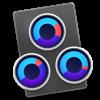 iStat Mini 앱 아이콘 이미지