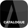 Catalogue ASMC