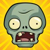 Sticker di Plants vs. Zombies(TM)