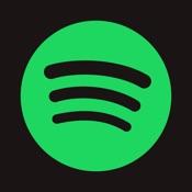 Spotify Party: abgestimmte Playlisten ab sofort in der iOS-App verfügbar