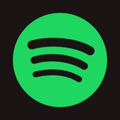 Spotify erzählt ab sofort mit