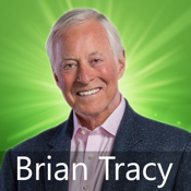 Goal Setting with Brian Tracy - Life Goals Task Planner & GTD Habits Productivity Coaching icon