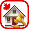 Foreclosures Canada - Homes For Sale Foreclosure