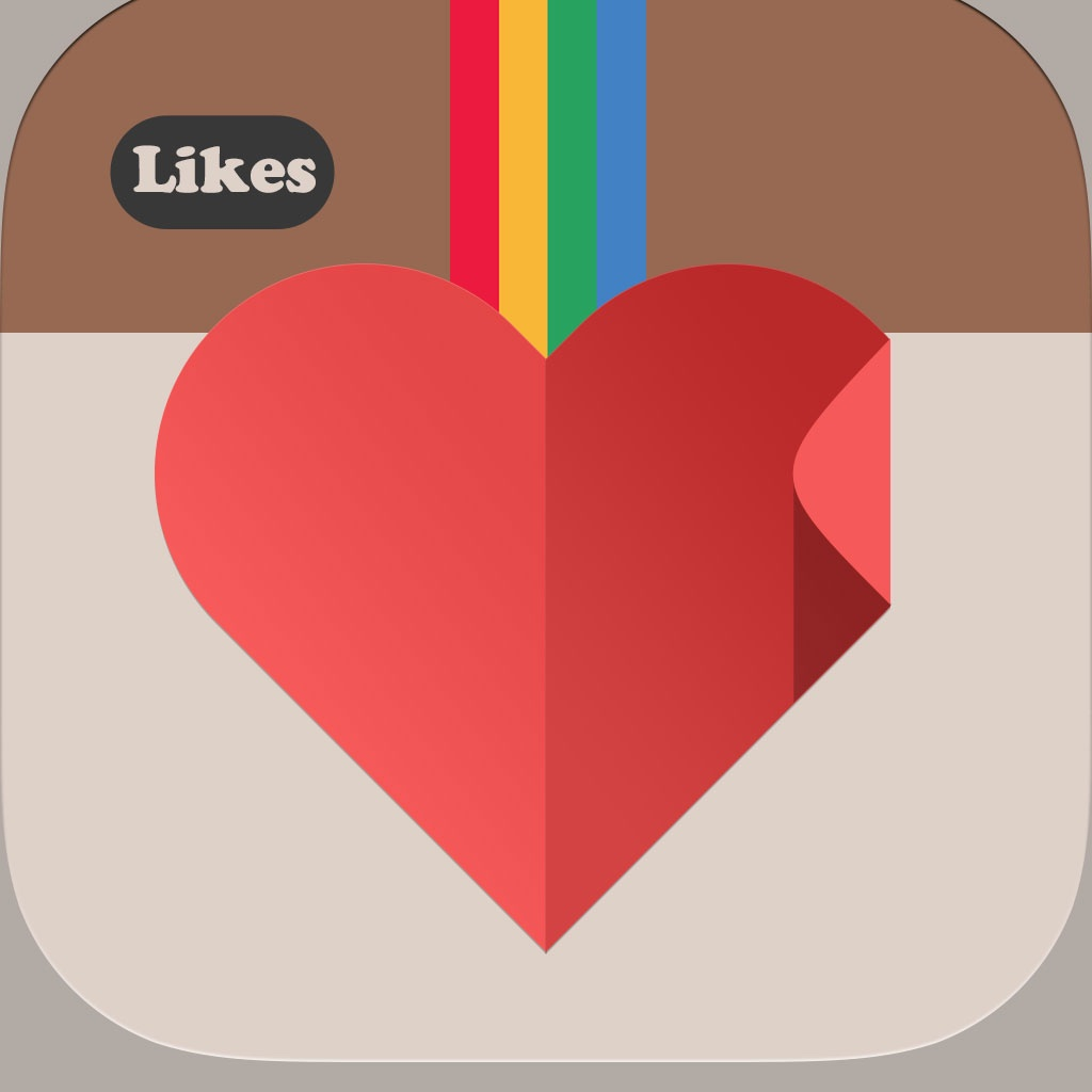 Morelikes - Get Likes and Followers for Instagram