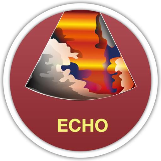 Echocardiography - Case Study and Review