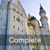 Learn German - Complete Audio Course