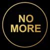 No More Stickers - Hide Stickers
