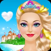 Tropical Princess   Makeup and Dressup Salon Game Hack Resources (Android/iOS) proof