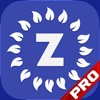 Shopping Zone - Zulily Introduce Stability Edition