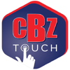 CBZ Touch