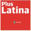 Plus Latina Wiki