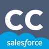 CamCard for Salesforce- Scan bizcard to salesforce