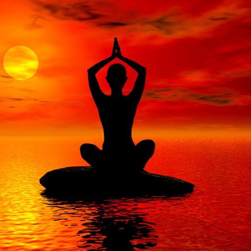 Хатха-йога для начинающих-видео и учебники Руковод