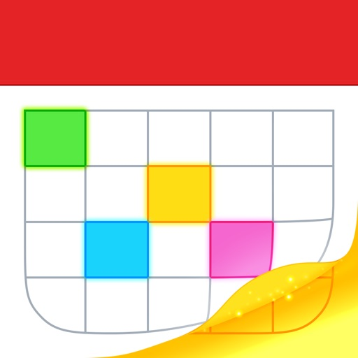 Fantastical 2 for iPhone – Calendar and Reminders