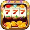 Advanced Casino Vegas – Free Lucky Slot Machine