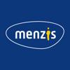 Menzis Declaratie-App
