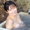 べにこの秘湯図鑑 vol.1 自然の中の温泉-無料・寸志温泉めぐり