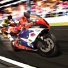 Motorcycle Rider Race Wiki