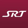 SRT - 수서고속철도 Wiki