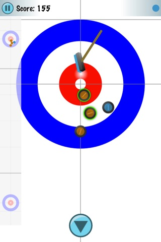 The Last Rock Curling screenshot 4