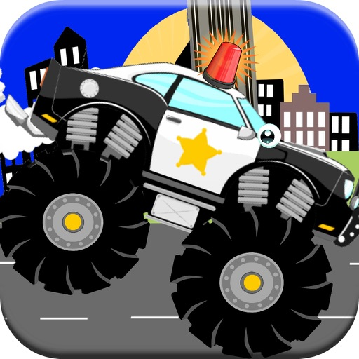 emergency games police games for kids age 1 2 3