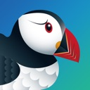 Puffin Browser Pro