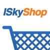 ISkyShop B2B2C