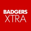 Journal Sentinel Badgers XTRA